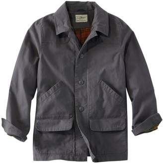 L.L. Bean L.L.Bean Men's Foreside Field Jacket