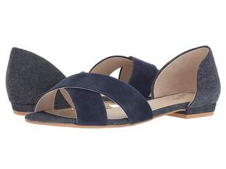 Seychelles Slow Down Women's Slide Shoes