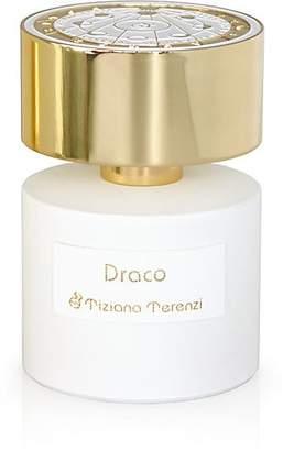 Tiziana Terenzi Women's Luna Draco 100ml Extrait De Parfum