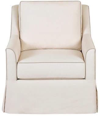 Klaussner Furniture Sierra Arm Chair
