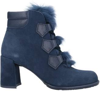 Pedro Garcia Ankle boots - Item 11707605RN