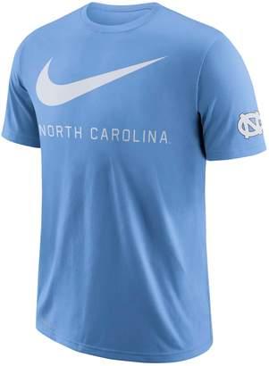Nike Men's North Carolina Tar Heels DNA Tee