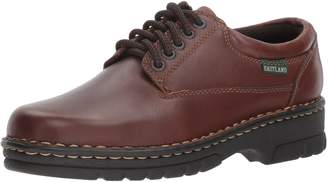 Eastland Women's Plainview Oxford