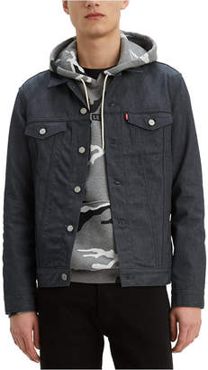 Levi's Men Original Trucker Jacket