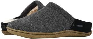 Sorel Nakiskatm Scuff Women's Slippers