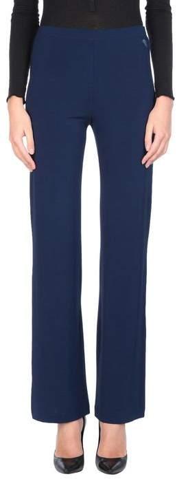 ANGELO MARANI Casual trouser