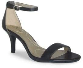 Bandolino Madia Open Toe Sandals
