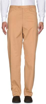 Brooksfield Casual pants - Item 13169823