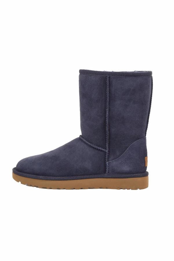 UGGUGG Australia Ugg Classic Short Boots