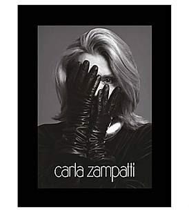 Harper Collins Carla Zampatti 50 Years Of Fashion