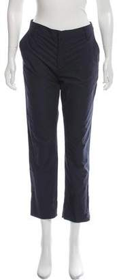 Boy By Band Of Outsiders Mid-Rise Pants w/ Tags