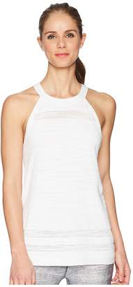 Lole Feiza Tank Top Women's Sleeveless