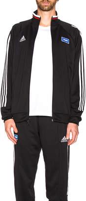 adidas Football Football Copa 70A Track Jacket in Black | FWRD