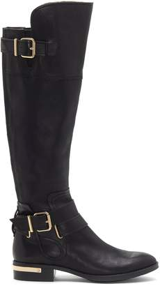 Vince Camuto Prestinta Riding Boot