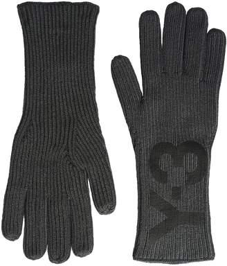 Y-3 Gloves
