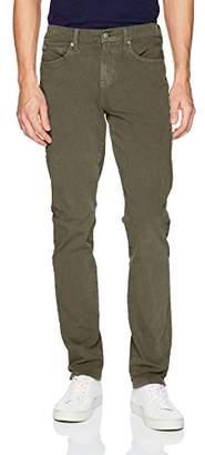 Joe's Jeans Men's Kinetic Slim Fit Colors