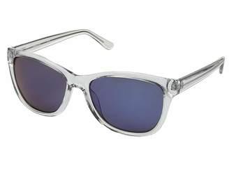 Kenneth Cole Reaction KC1267 Fashion Sunglasses