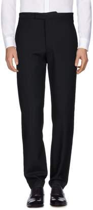 Kent & Curwen Casual pants