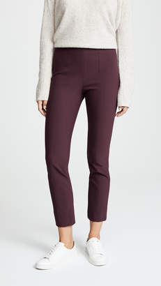 Vince Stitch Front Leggings
