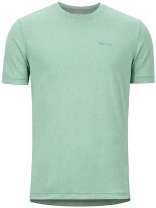 Marmot Men's Conveyor Short-Sleeve T-Shirt