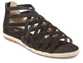 Me Too Cason Espadrille Sandals