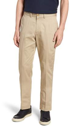 Bills Khakis Straight Fit Vintage Twill Pants