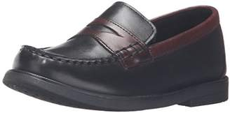 Florsheim Kids Croquet Penny JR Loafer (Little Kid/Big Kid)