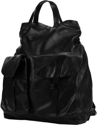 Yohji Yamamoto Backpacks & Fanny packs