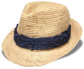 Physician Endorsed Malia Crochet Hat
