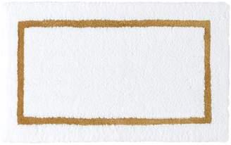 Habidecor Abyss & Karat Bath Mat (140cm x 200cm)