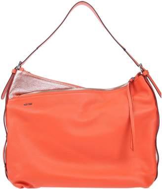 GIUDI Handbags - Item 45414594GD
