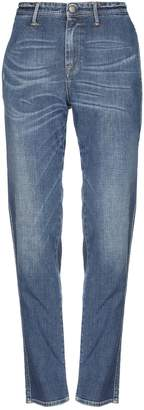 Coast Weber & Ahaus Denim pants - Item 42739322CO