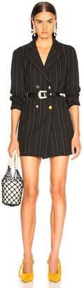 Roxy Staud Dress