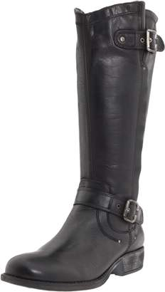 Eric Michael Women's Montana Knee-High Boot