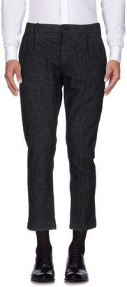 ONLY & SONS Casual pants - Item 13194134ER
