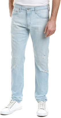 AG Jeans The Stockton 26 Years Marooned Skinny Leg