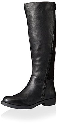 Kenneth Cole REACTION Women's Kent Climb Boot $59.59 thestylecure.com