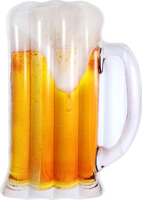 Splash Time Mug Of Beer Air Mat