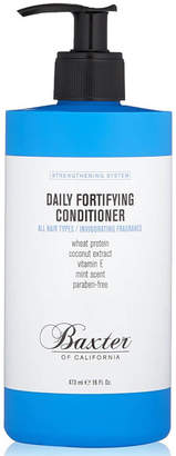 Baxter of California Daily Fortifying Conditioner 473ml - Large