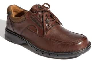Clarks R) 'Un.Bend' Oxford