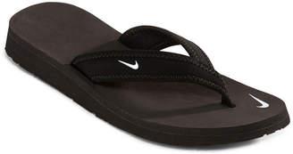 b3bd92365 Nike Thong Women s Sandals - ShopStyle