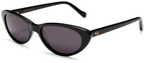 Lulu Guinness Women's Dora Sunglasses