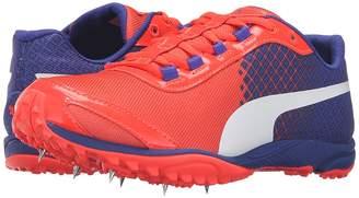 Puma EvoSPEED Haraka v3 Women's Shoes