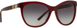 Burberry Women's 0BE4199