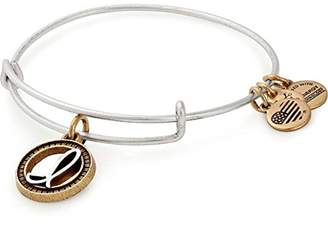Alex and Ani Women Bangle A18EBINT09TTRS