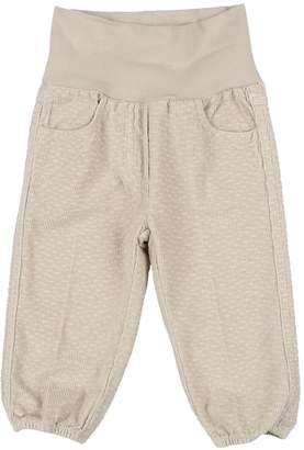 Il Gufo Casual pants - Item 13229062HE