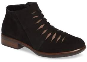 Naot Footwear Leveche Bootie