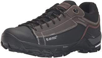 Hi-Tec Men's Trail OX Low I Waterproof-M Hiking Boot