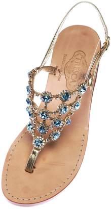 3123124af36 Women s Italian Leather Shoes - ShopStyle UK