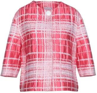 Moschino Cheap & Chic MOSCHINO CHEAP AND CHIC Blazers - Item 49164013SA